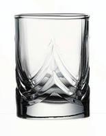 Набор стопок для водки (6 шт.)  60 млTriumph 41600