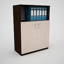 Офисный Шкаф FLASHNIKA Эко - 63