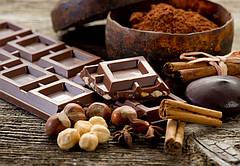 Шоколадки, Вафли, Шоколадные пасты, Батончики, Макаруны, Зефир, Леденцы