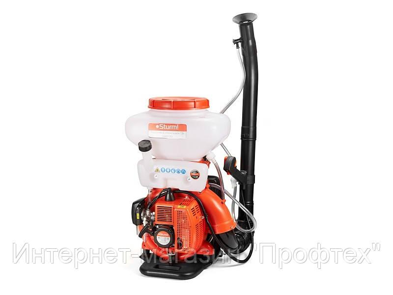 Обприскувач бензиновий 13л, 2,8 кВт Sturm GS8213G