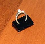 Подставка под кольцо, фото 3