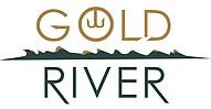 Интернет магазин GOLD RIVER