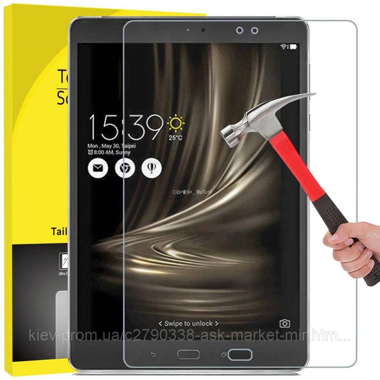 Захисне скло ProGlass для Asus ZenPad 10 Z301M, ZenPad 10 Z301ML