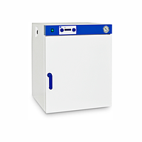 Шкаф сушильный вакуумный СВ-150, стерилизационное оборудование, ТОВ «НВП УКРОРГСИНТЕЗ»