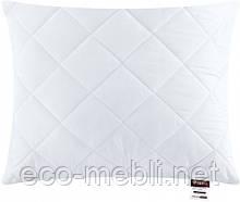 Подушка Ideia Comfort Standart / Комфорт стандарт 50 х 70  Matroluxe