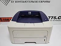 Лазерный принтер Xerox Phaser 3250/B, фото 1