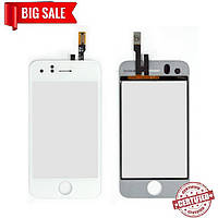Сенсор для iPhone 3GS White