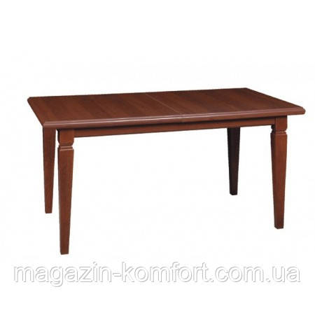 Стол обеденный Соната S-006 160