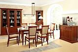 Стол обеденный Соната S-006 160, фото 3