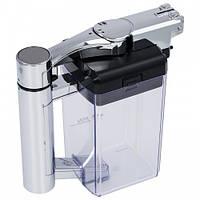 Капучинатор (молочник) для кавомашини Saeco Exprelia EVO, Xelsis EVO (421941300151)