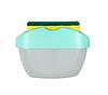 Диспенсер для миючого засобу SOAP PUMP SPONGE CADDY, фото 2