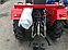 Мінітрактор SHIFENG SF354, фото 3