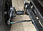 Мінітрактор SHIFENG SF354, фото 9