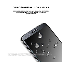Захисне скло ProGlass для OnePlus 7T, фото 2