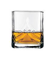 Набор стаканов для виски (6 шт.) 320 мл Triumph 41620