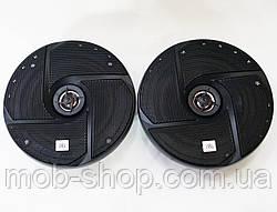 Автомобильные динамики 13 см JBL GT6-5 (105Вт) (2х полосные колонки динамики размер 13см)