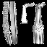 Щипцы для удаления нижних зубов, фото 3