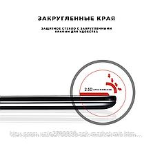 Защитное стекло ProGlass для Sony Xperia XZ F8331, Xperia XZ Dual F8332, фото 3