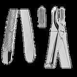 Щипці для видалення зубів у дітей, фото 4