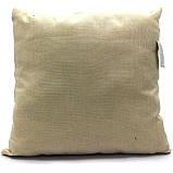 Детские подушки с Микки Маусом Копица 2 вида арт.24970, фото 3