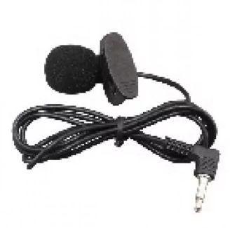 Мікрофон Voltronic YW-001/08448 Black