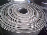 Мембранная резина для изготовления мембран регуляторов давления газа и клапанов т 0,8; 1,0; 1,2; 1,5;2,0;2,5;3, фото 2