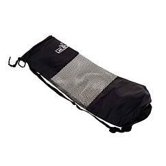 Чехол-сумка для коврика. Скидка