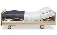 Кровать функциональная LOJER ScanAfia X HS 480
