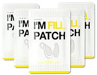 Патчи с микроиглами против морщин Karatica I'm Fill Patch 2 шт, фото 1
