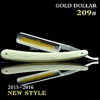 Опасная бритва GOLD DOLLAR-209