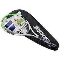 Теннисная ракетка Babolat 27.