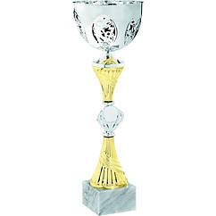 Кубок 16904B, h=30см, Італія