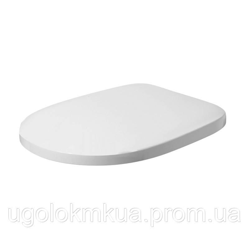 Сидіння для унітаза Azzurra Pratica PRA1800