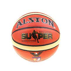 Мяч баскетбольный SuperWinner PVC 6#