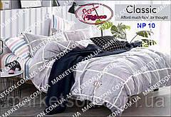 5D постельное белье.Евроразмер.Фланель байка, фото 2