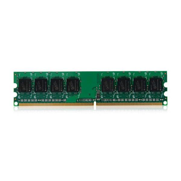 Оперативна пам'ять Geil 4 GB DDR3 1600 MHz (GN34GB1600C11S)