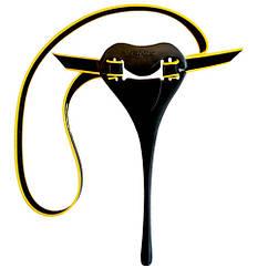 Тренажер для правильного положения головы Posture Trainer, Finis