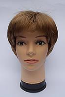 """Парик из искусственного волоса """"Анна"""""""