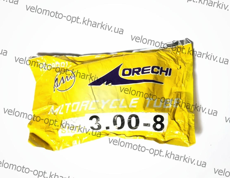 Камера Morechi (Моречі) 3.00-8, відмінної якості