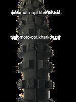 Покришка Ascendo 2.75-17, MT002 TT, супер шип Індонезія,, фото 1