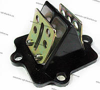 Пелюстковий клапан Yamaha JOG-50 JWMP