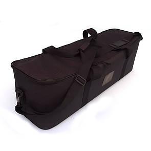 Большая сумка для Кальяна. Hookah bag PRO