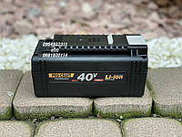 Аккумулятор на пилу Procraft PKA-40Li, фото 1