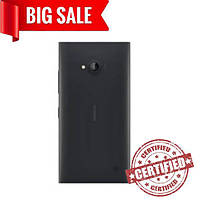 Задня кришка Sony C6802 XL39h Xperia Z Ultra white