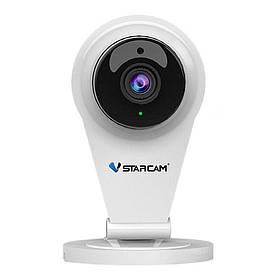 Wifi міні камера камера бездротова Vstarcam G96 КОД: 100262