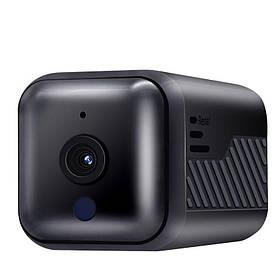 Міні камера Escam G16 КОД: 100495