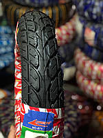 Покрышка Moreschi 3.50-10, MC-071 TL, отличного качества, б/к, фото 1