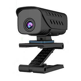 Міні камера WIFI ZTour T9 КОД: 100505