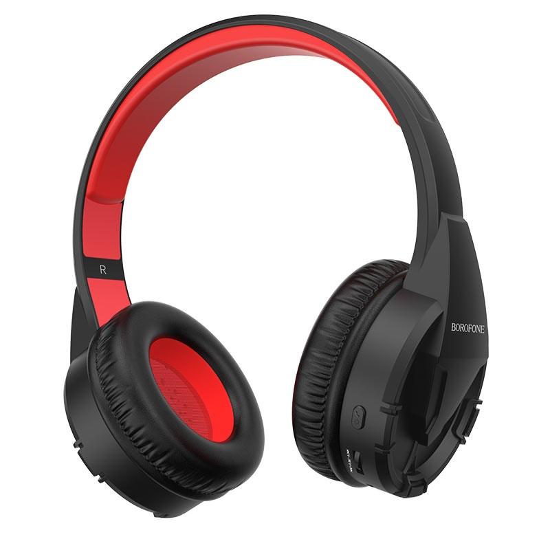 Навушники Hoco M73 Білий