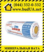 П-15 50/600/1250  (18 м2)\Изоляц.плиты  URSA
